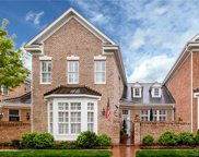 4411 Mottisfont Abbey  Lane, Charlotte image