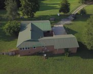 536 Skull Shoals Road, Gaffney image