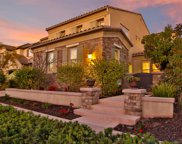15653 Chevy Chase, Rancho Bernardo/4S Ranch/Santaluz/Crosby Estates image