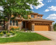 3495 Westbrook Lane, Highlands Ranch image