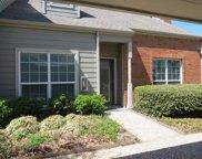 12680 Hillcrest Road Unit 1110, Dallas image