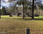3370 STARDUST RD, Bryceville image