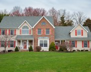 4 WEDGEWOOD DR, Clinton Twp. image