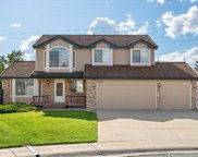 7404 La Quinta Lane, Lone Tree image