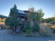 2482 Timberlakes Dr Unit 1057, Heber City image