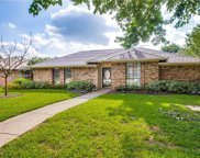 124 Hill Drive, Coppell image