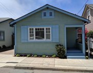 140 17th St, Pacific Grove image