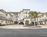 2180 Waterview Dr. Unit 844, North Myrtle Beach image
