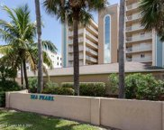 1575 N Highway A1a Unit #812, Indialantic image