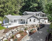 5709 Wallace  Dr, Saanich image