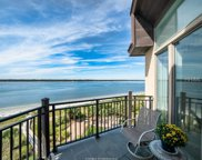 251 S Sea Pines  Drive Unit 1934, Hilton Head Island image
