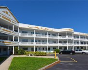 2428 Columbia Drive Unit 14, Clearwater image