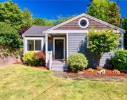 4716 26th Ave SW, Seattle image