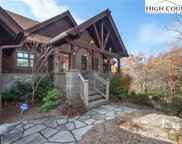 5357 Reynolds Parkway, Boone image