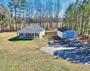 1076 Sioux Swamp Dr., Conway image