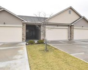 15515 Nw 124th Terrace, Platte City image