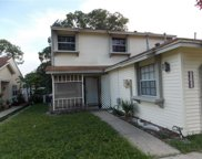 1309 Dunhill Drive, Longwood image