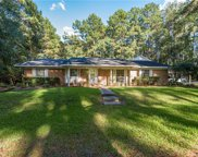447 Burrow Lane, Cotton Valley image
