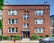 2657 North Burling Street Unit 1N, Chicago image