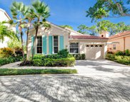 29 Via Verona, Palm Beach Gardens image