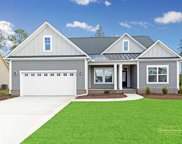 589 Indigo Bay Circle, Myrtle Beach image