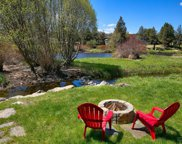 64731 Otter Run, Bend, OR image
