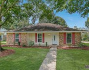 3647 W Wendover Dr, Baton Rouge image