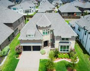 3392 Starling Drive, Frisco image