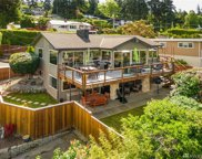18914 Olympic View Dr, Edmonds image