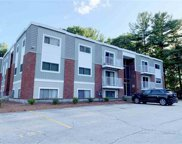 82 Constitution Drive Unit #F, Londonderry image