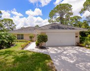7600 Vintage Way, Port Saint Lucie image