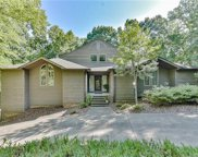 3440  Chelwood Drive, Concord image