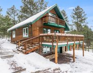 30078 Carriage Loop Drive, Evergreen image