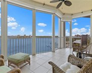 4137 Bay Beach Ln Unit 595, Fort Myers Beach image