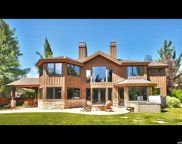 4784 Sagebrush Rd, Park City image