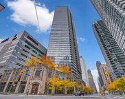 832 Bay St Unit 1010, Toronto image