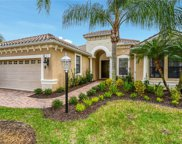 7629 Silverwood Court, Lakewood Ranch image