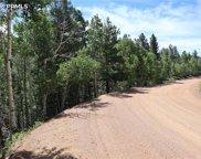 00 May Queen Drive, Cripple Creek image