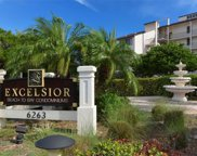 6287 Midnight Pass Road Unit 405, Sarasota image