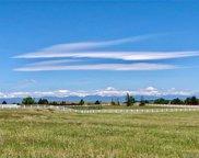 282 Peak View Place, Parker image