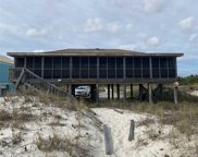 4816 Highway 180, Gulf Shores image