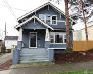 912 Earnest S Brazill St, Tacoma image