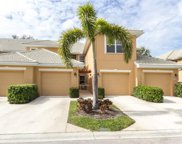28140 Donnavid Ct Unit 7, Bonita Springs image