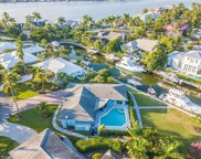 2140 Shad Ct, Naples image
