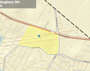 First NH Tpke Route 4 Route Unit #Map 6 Lot 16, Nottingham image