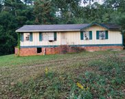 290 Neals Mill Road, Dearing image