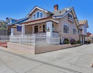 882 W Franklin St, Monterey image