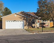 4605 S 5400  W, West Valley City image
