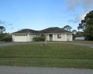 542 NW Selvitz Road, Port Saint Lucie image