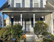 157 Columbia  Avenue, Hartsdale image